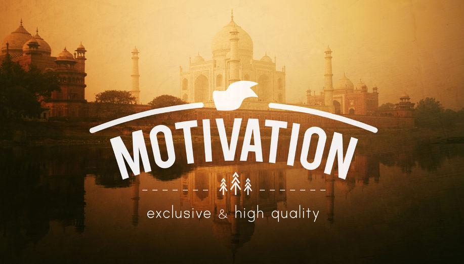 Become a Motivational Coach
