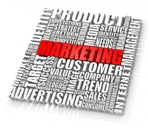 Guidelines on Marketing for Coaches | Image by smitcowebmarketing