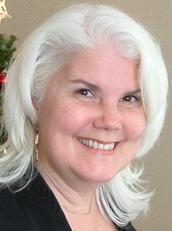 Dana Bosley