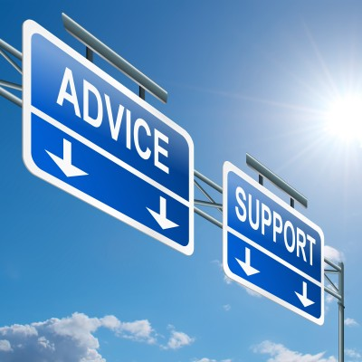 How to become a counseling psychologist in a few not so easy steps