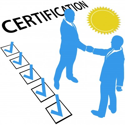 Coaching Certification Programs with Christian Values