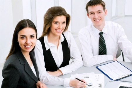 how to become pmp certified trainer