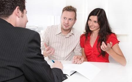 dating coach certification geneva
