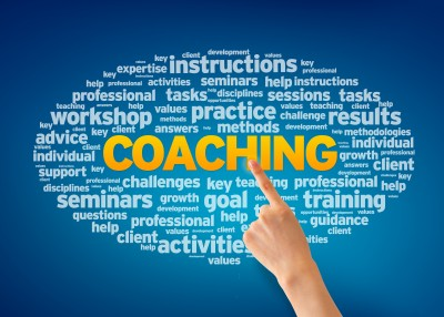 Amazon.com: Becoming a Professional Life Coach: Lessons ...