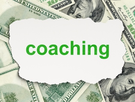 Achieving the Million Dollar Coach Intensive Dream