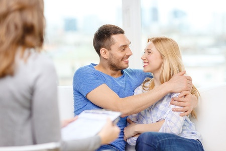 how to become a relationship coach in canada