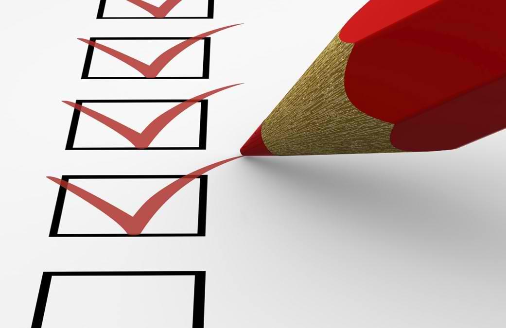 category essay topics common app examples