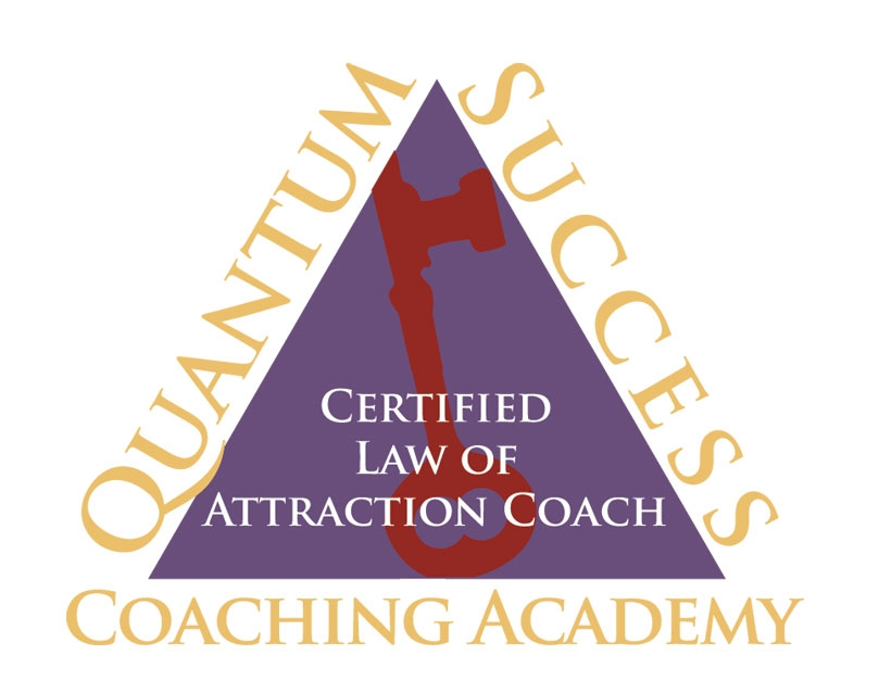 What is the Quantum Success Coaching Academy?