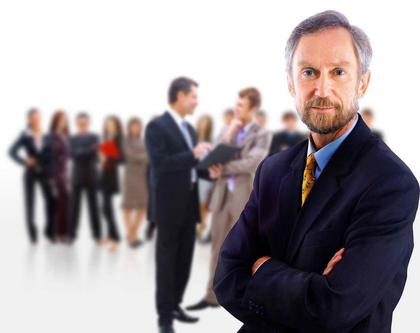 4 career coaching skills for supervisors