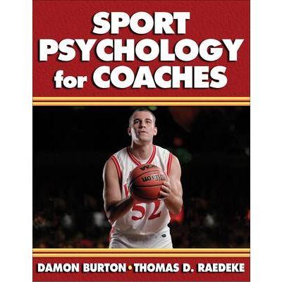 Psychology Coaching