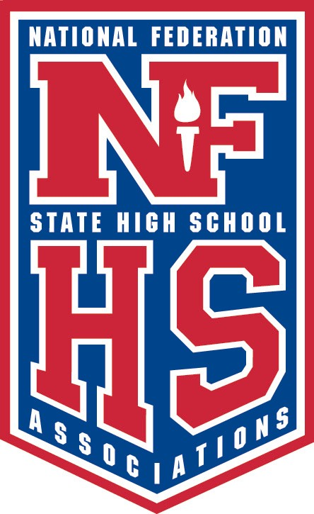 The Nfhs Level 1 Coaching Certification