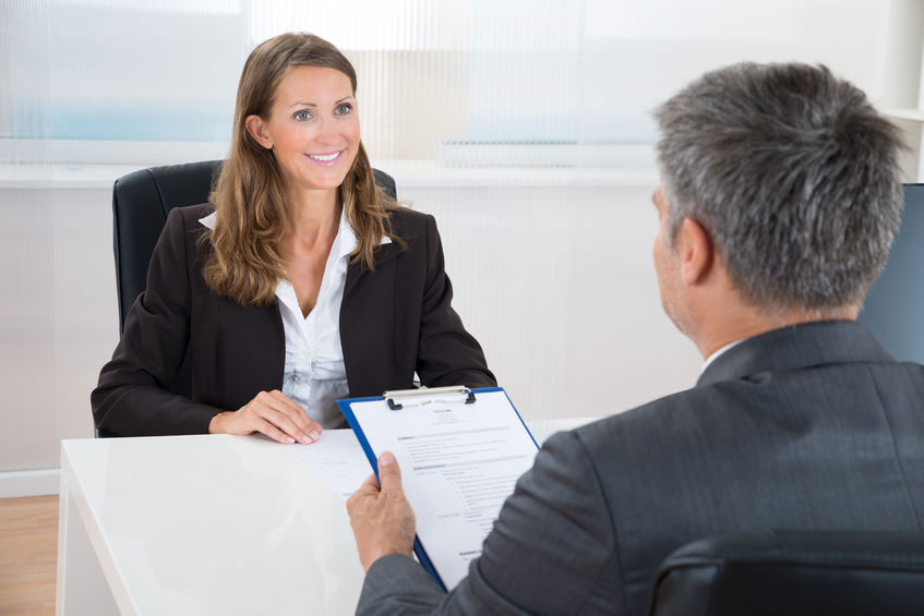 Executive interview coaching is an important aspect of helping your client into a career they love, but it's a lot easier said and thought about than actually done.