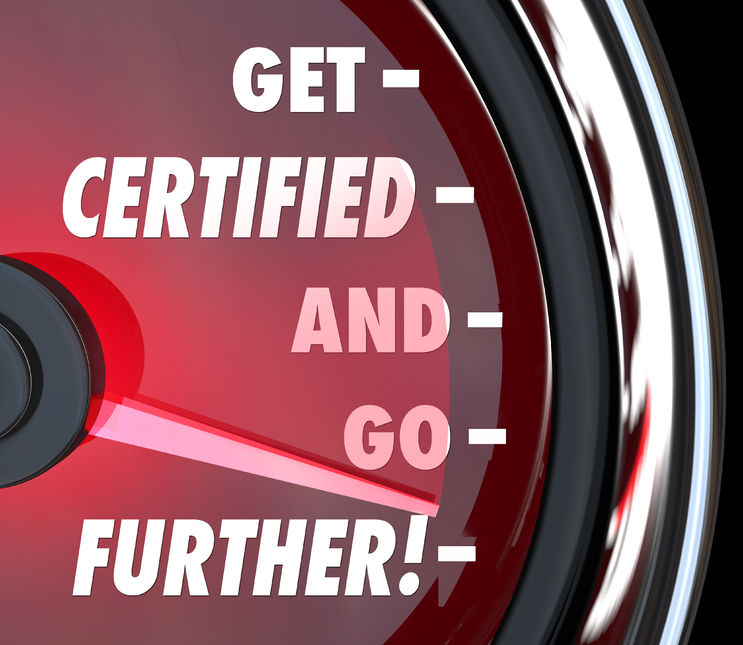 Finding the Best Wellness Coaching Certification Programs