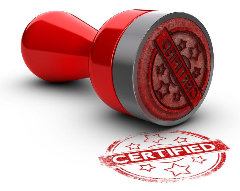 Transformational Coaching Certification