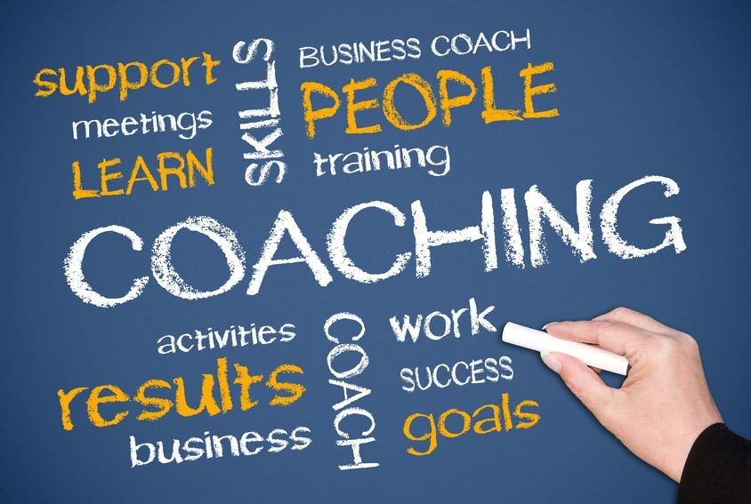 Best Career Coaches