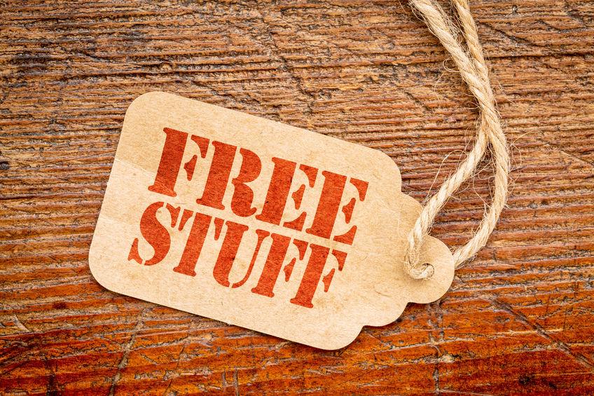 Online Free Coaching