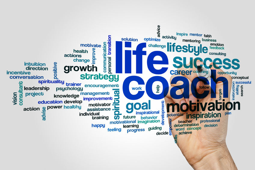 Fifty Life Coaching Exercises eBook: A Great Resource For Your Coaching Toolkit