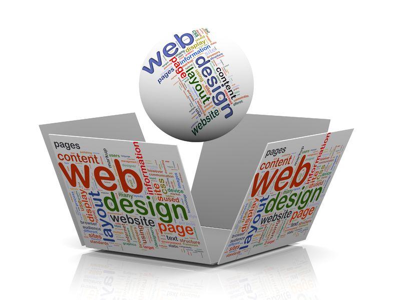 Online Coaching Website