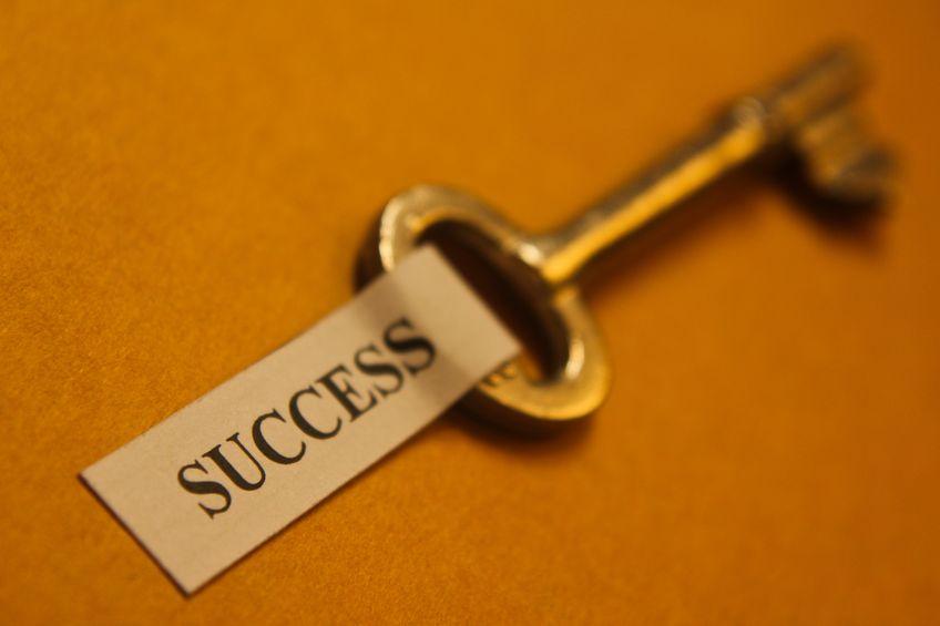 Success Life Coach