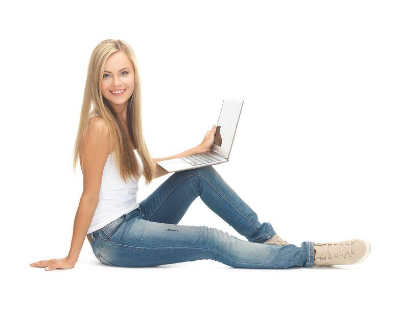 Best Business Coaching Blogs