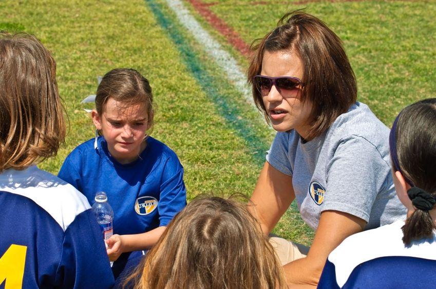 Volunteer Life Coaching Opportunities