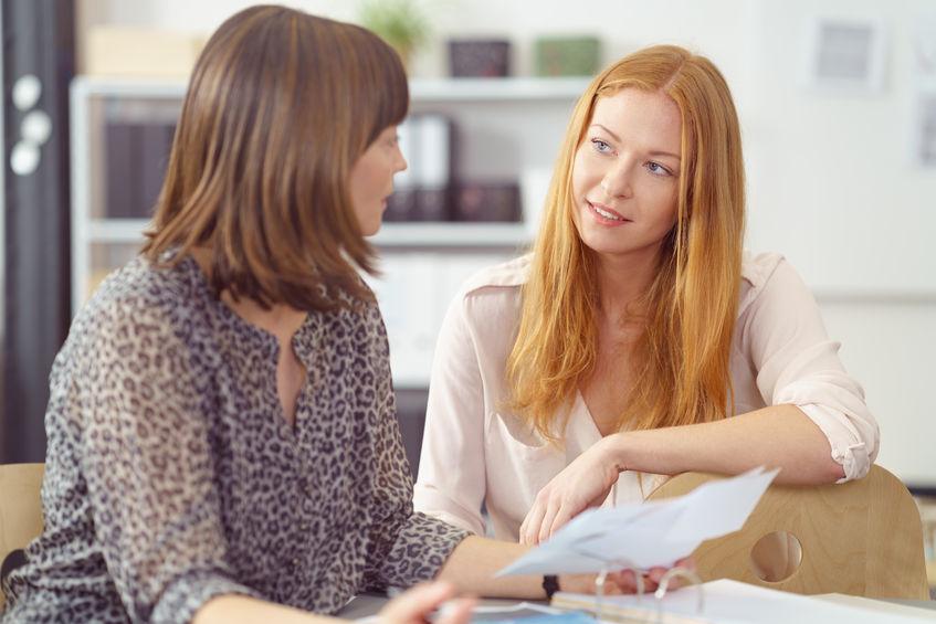 Sales Coaching Tips