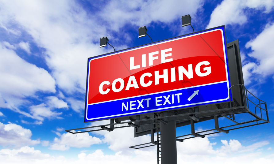 What Education Do I Need to Become a Life Coach