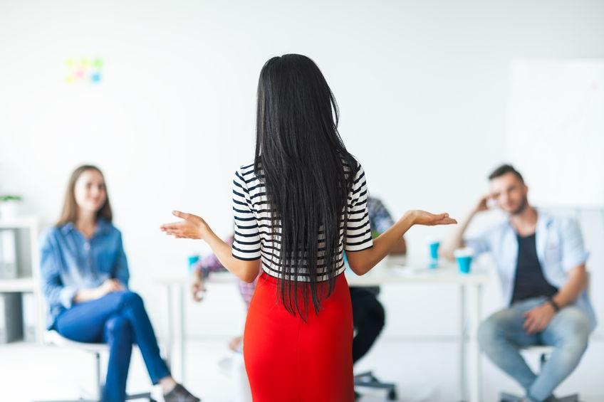 University Life Coaching Programs