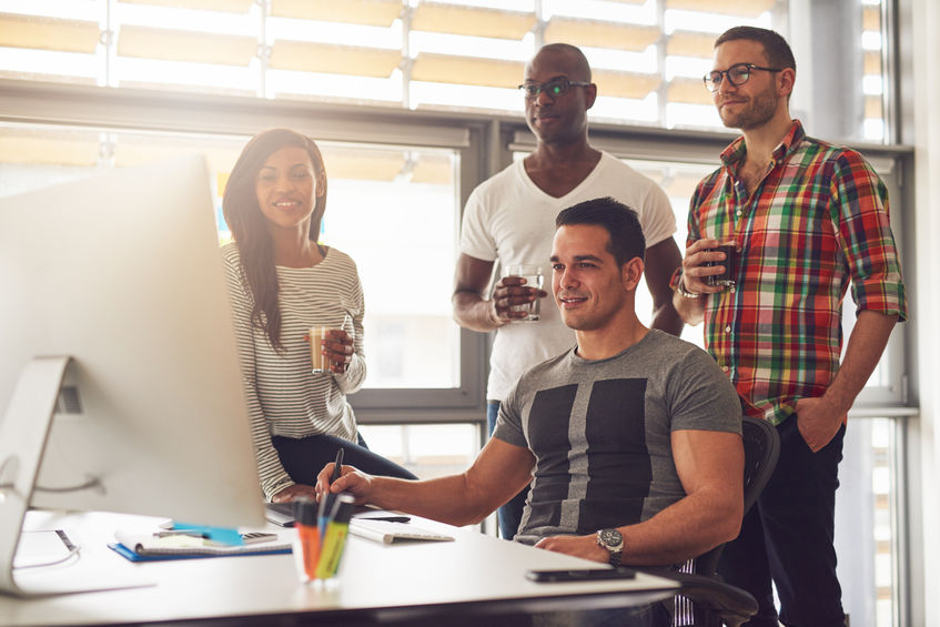 Earning A Small Business Coaching Certification Is Rewarding