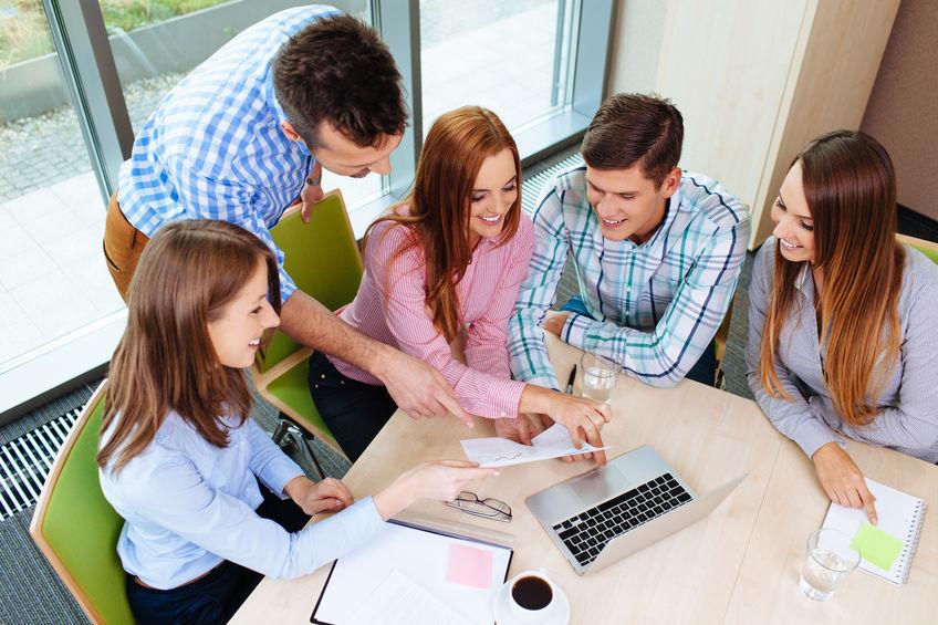 ActionCoach Business Coaching UK