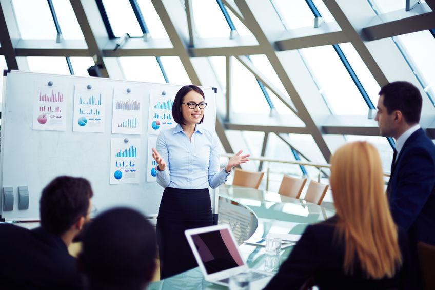 University of Pennsylvania Executive Coaching