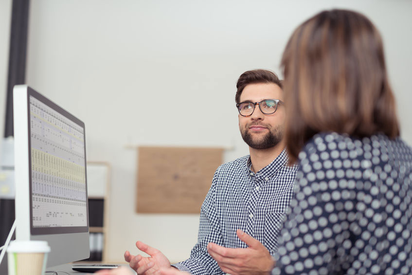 Career Coaching: Impacting Clients On The Deepest Level