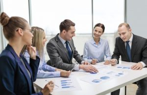 Finding The Best Career Coach Certification Programs