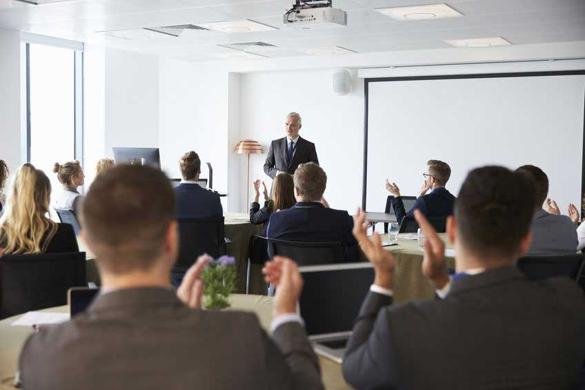 Top Executive Coaching Firms: Two Coaching Industry Leaders