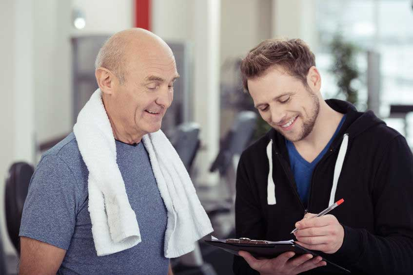 Vibrant Life Health Coaching