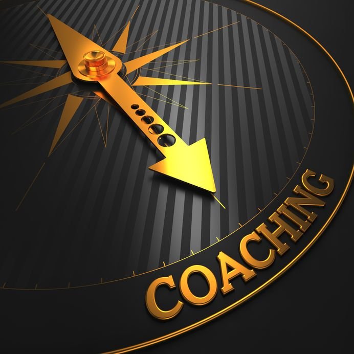 Definition of Coaching by ICF: What Coaching is Not!