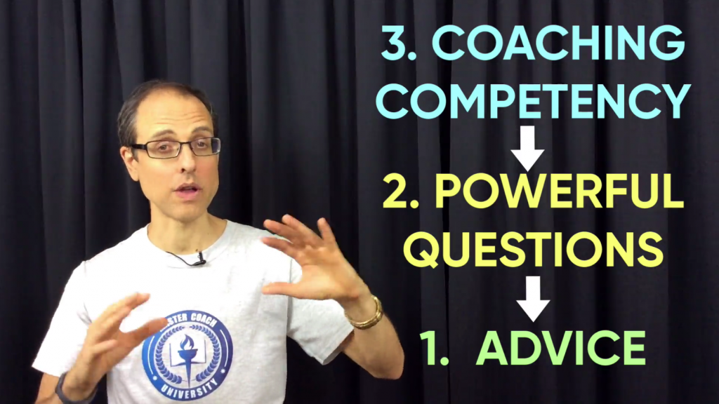 What Are Coaching Tips?