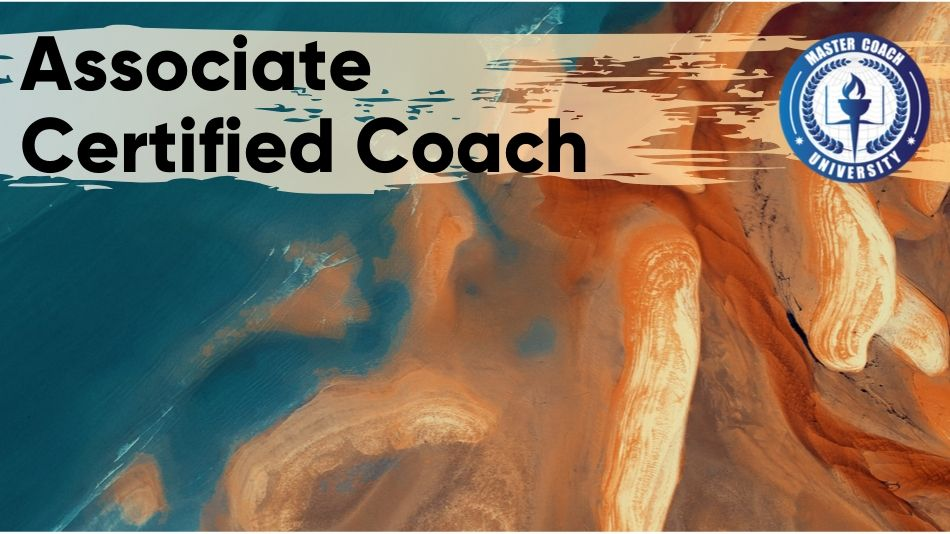 To Be or Not to Be an Associate Certified Coach?