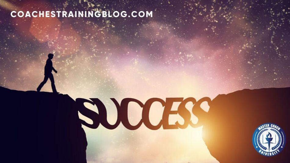 Six Crucial Tips When Coaching for Success
