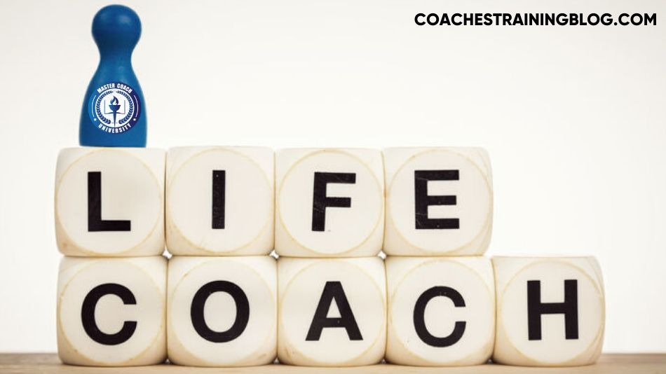 The Factors That Affect The Holistic Life Coach Salary
