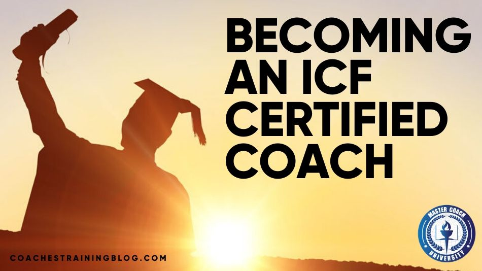 ACC Exam: Becoming an ICF Certified Coach
