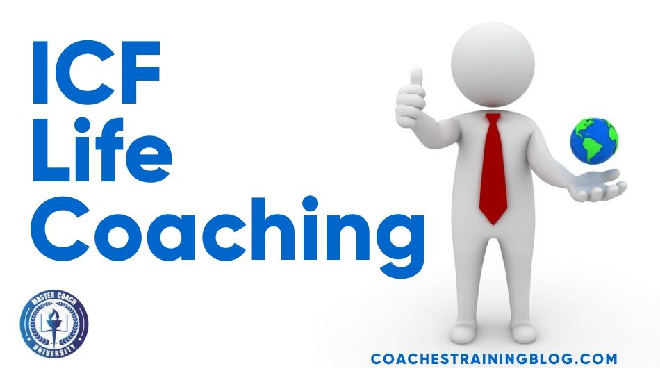 ICF Life Coaching Definition: Does Life Coaching Really Work?