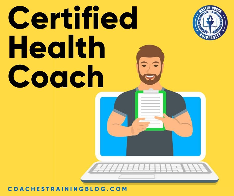 Meeting Ethical Guidelines and Professional Standards as a Certified Health Coach