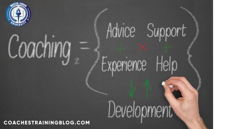 Career Coach Definition: Understanding The Role of a Career Coach