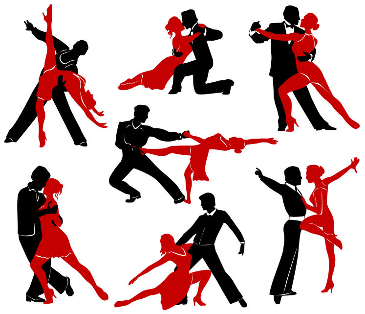 The Co Active Coaching Model offers simple 'dance steps' that, when assembled together into a coaching session, form the 'dance' that is coaching.
