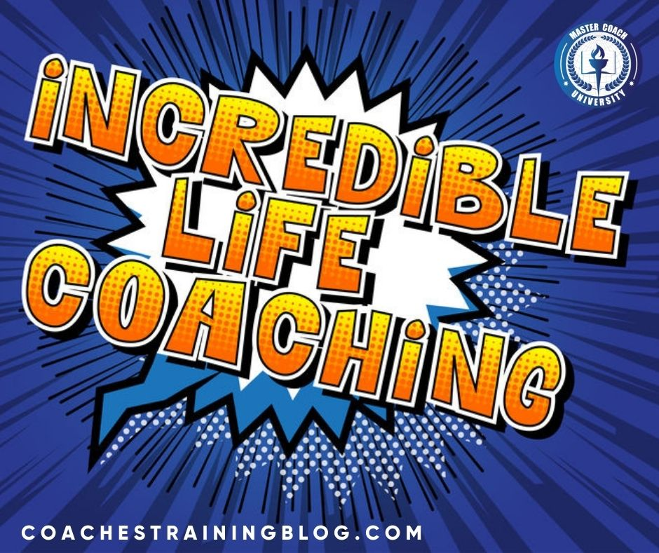Learn Life Coaching from Real Experts