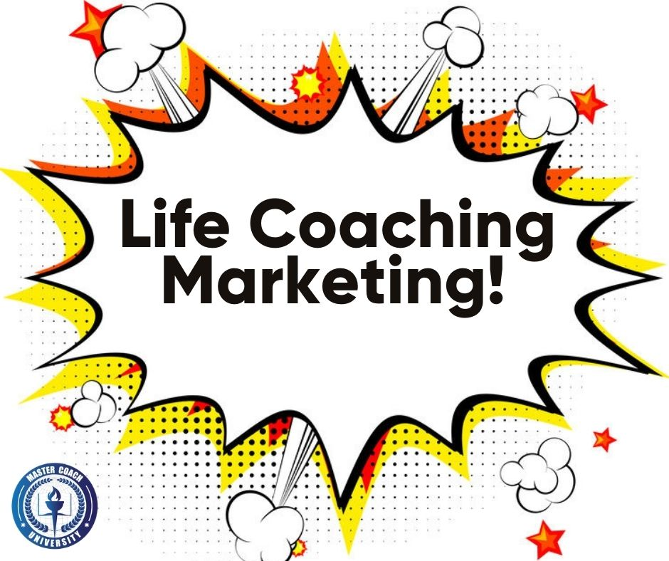Explode Your Biz with Viral Life Coaching Marketing!