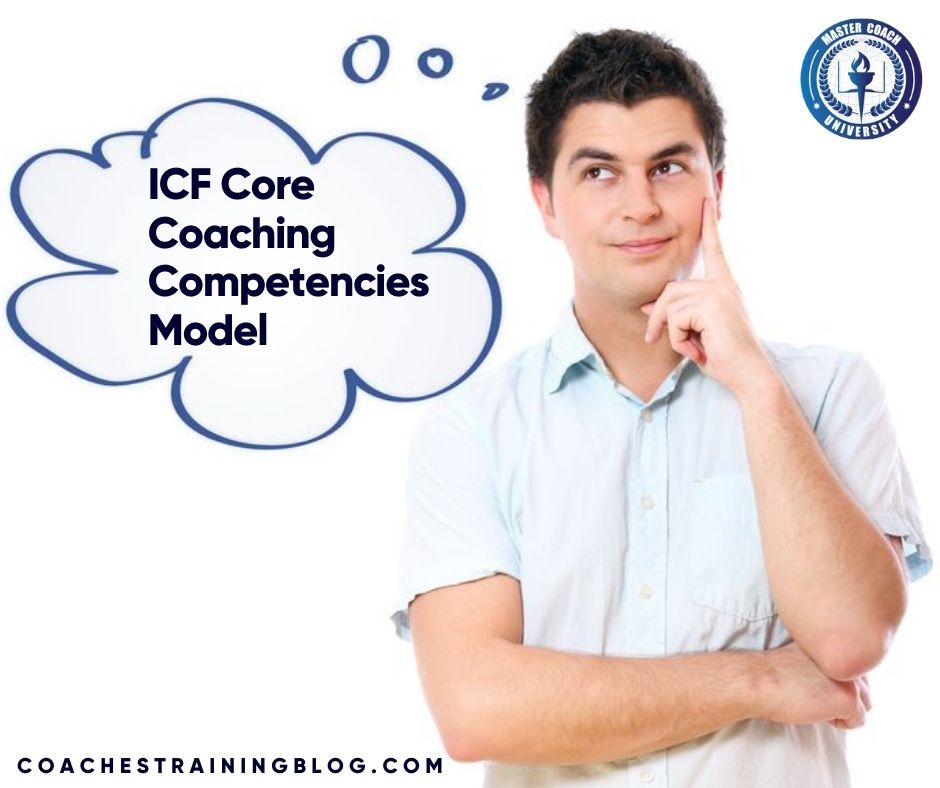 A Guide to the ICF Core Coaching Competencies (UPDATED)