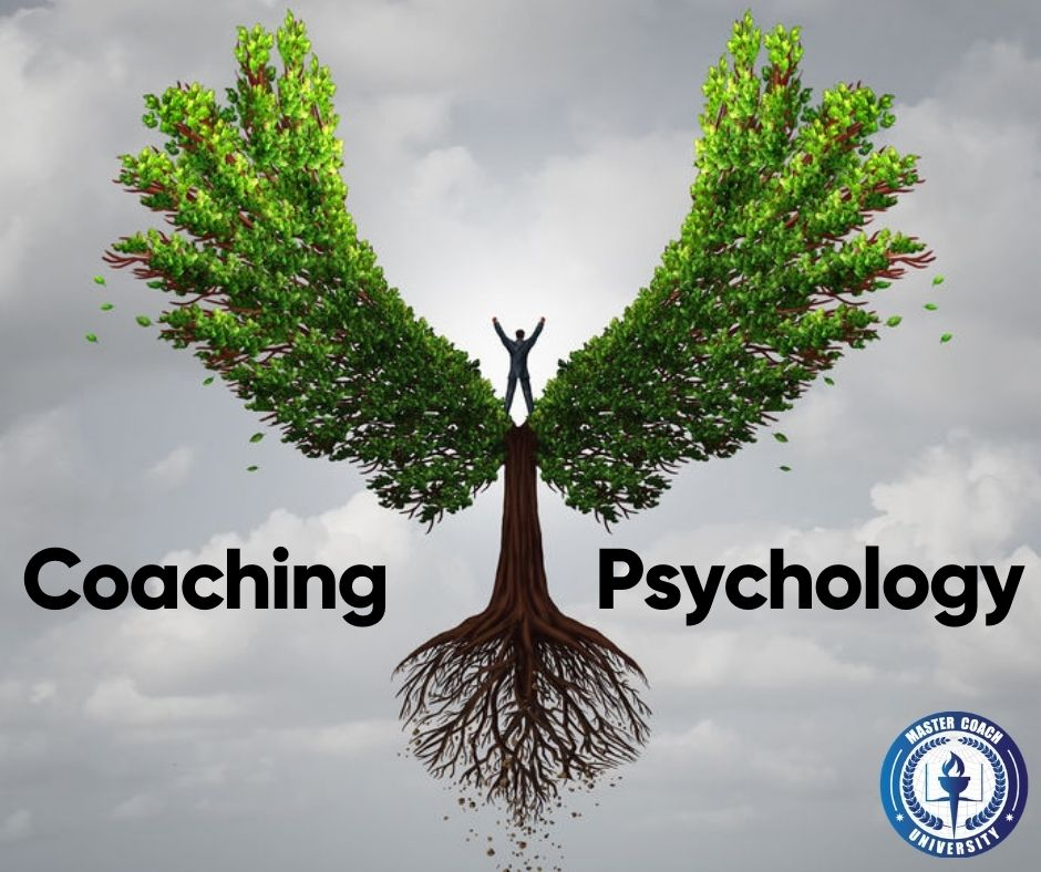 Exploring Coaching Psychology Definition & Perspectives