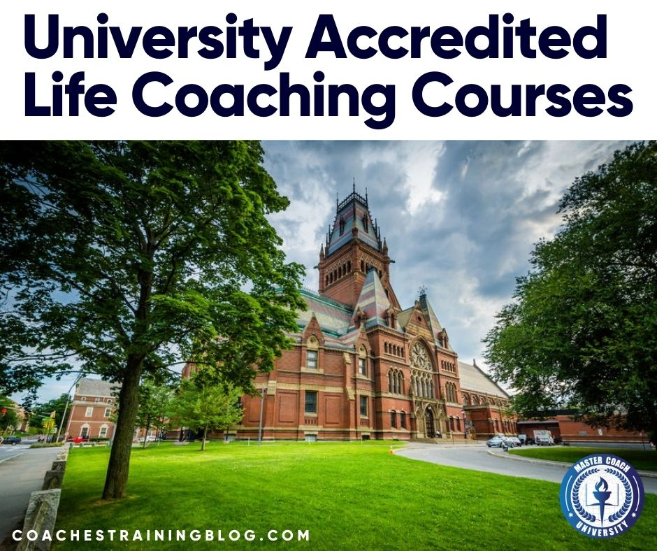 APU University Accredited Life Coaching Courses For Veterans